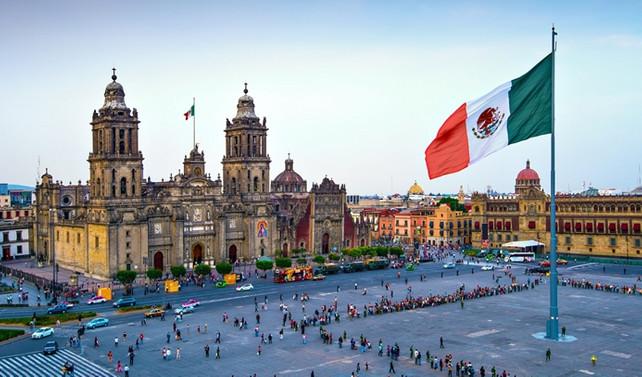 Meksika'da seçim kampanyaları kanlı bitti