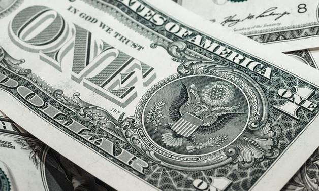 Dolarda gevşek, yatay seyir etkili