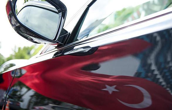 Türkiye'nin Otomobili'nde şirket 'tamam'