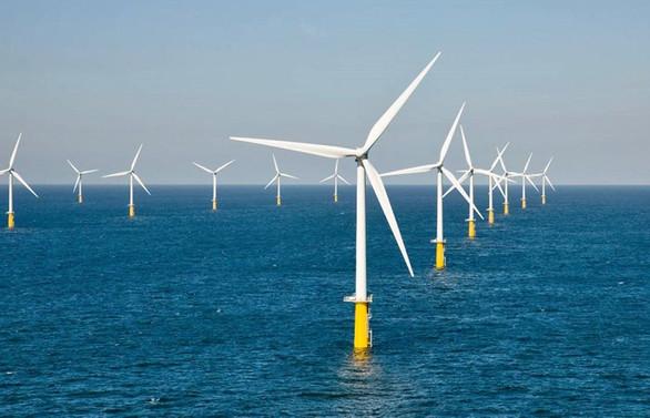 Kosova'da ilk rüzgar çiftliğini Güriş kuruyor