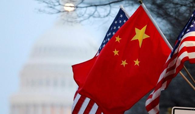 Çin'den ABD'ye 'ticaret' uyarısı