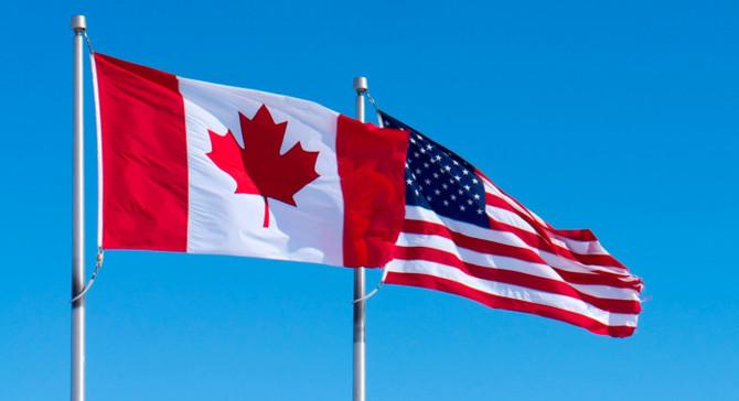 Kanada'nın ABD'ye misilleme vergiler listesi açıklandı