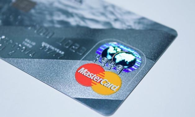 Kredi kartı faizleri güncellendi