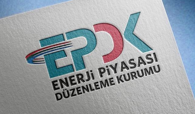 EPDK'den 18 şirkete tebligat