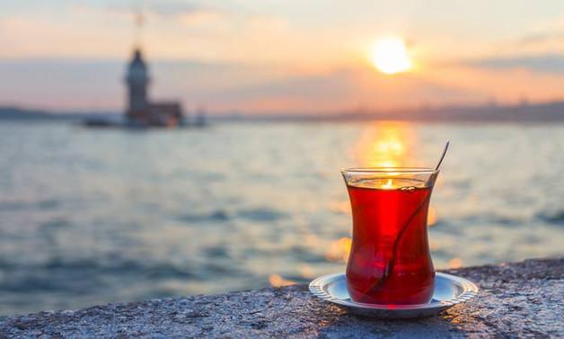 Çay üretiminde Çin, Türkiye'nin önüne geçecek