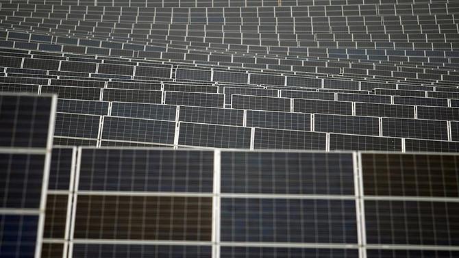 'Yenilenebilir' yatırımları 280 milyar dolara dayandı