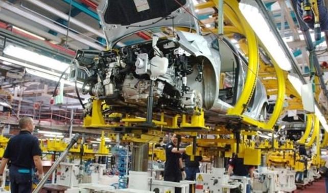 Tofaş'a modernizasyon yatırımı için teşvik
