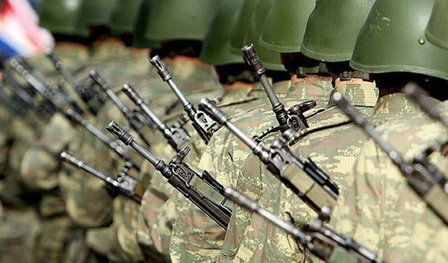 Başbakan'dan bedelli askerlik ile ilgili kritik açıklama