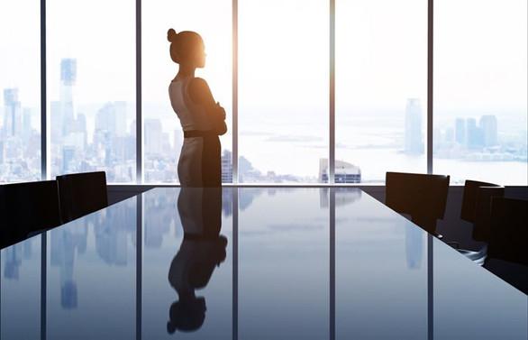 Kadın girişimciler İyi İşler ile güçleniyor