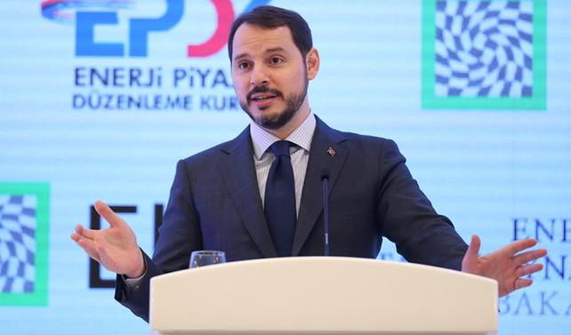 Türkiye'nin 'Yeni Bor Stratejisi' açıklandı