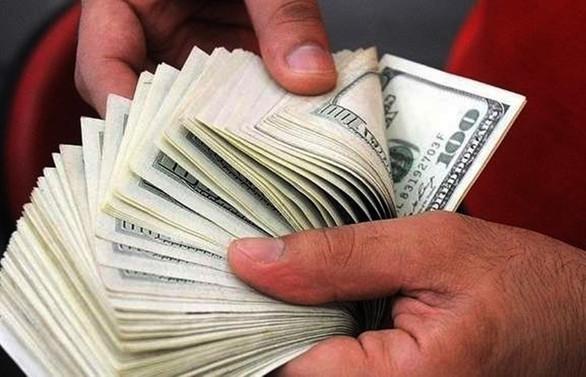 7.4 milyar dolarlık birleşme ve satın alma