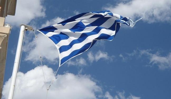 Yunanistan'da TÜFE yükseldi