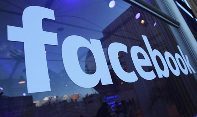 Facebook kullanıcı verilerini seçilmiş şirketlerle paylaştı