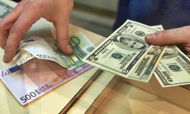 Tüfenkci: Dolar ve eurodaki düşüş devam edecek