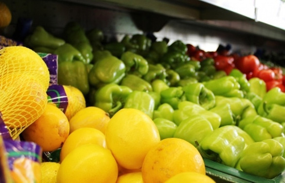 İstanbul'un haziran enflasyonu belli oldu
