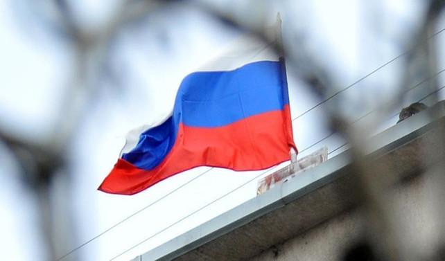 Rusya'dan sermaye çıkışı yılın ilk yarısında arttı