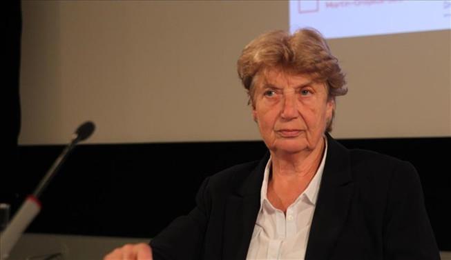 Almanya NSU davasında Mağdurlar ömür boyu hapis istiyorlar