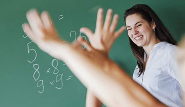 Sözleşmeli öğretmenlik sınav sonuçları açıklandı