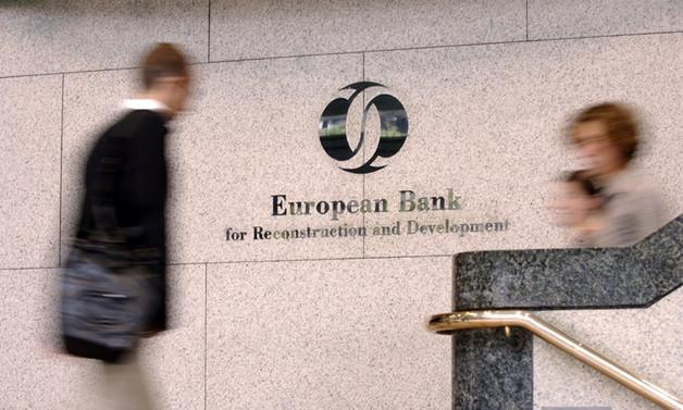EBRD'den KOBİ'lere danışmanlık desteği