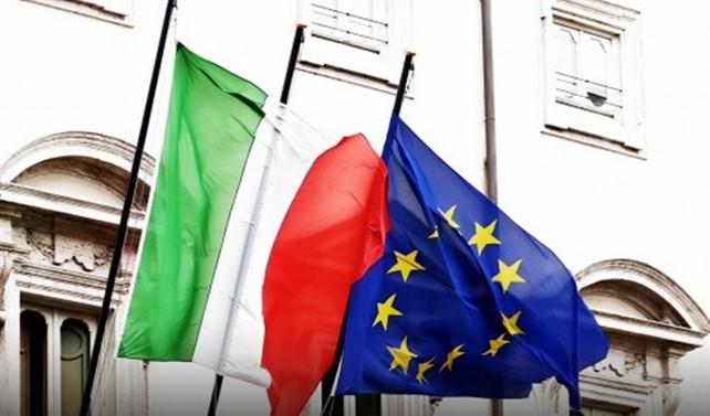 İtalya'nın 'euro'dan çıkış için B planı yok