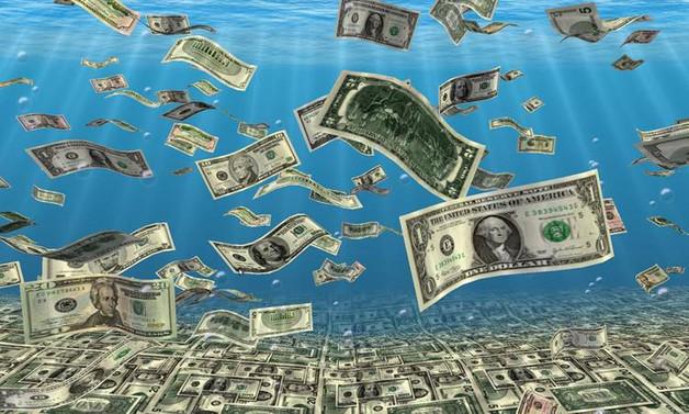 İran, ticarette dolar kullanmayacak