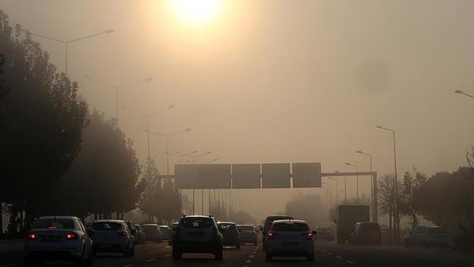 Ankara trafiği için 3 kavşak düzenlemesi