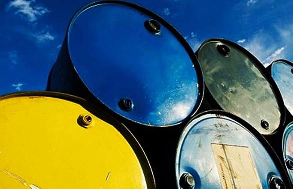 Petrolde 5 dolarlık Libya kaybı