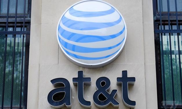AT&T, yarım milyar dolar ceza ödeyebilir
