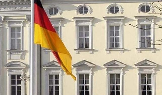 Almanya'da TEFE haziranda yükseldi