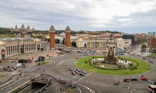Fitch, İspanya'nın kredi notunu teyit etti