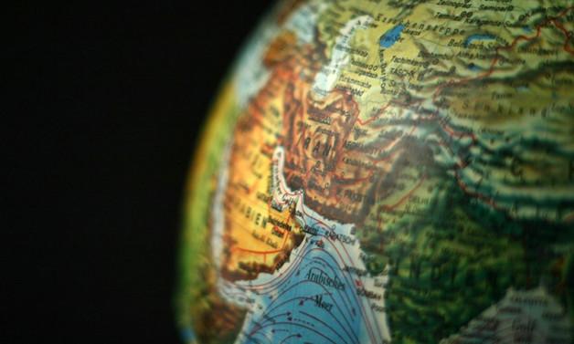 Süper güçlerin yeni hedefi İran mı?