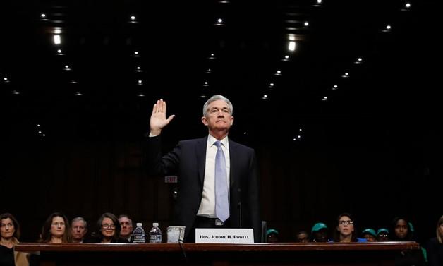 Fed Başkanı Powell'ın zor sınavı
