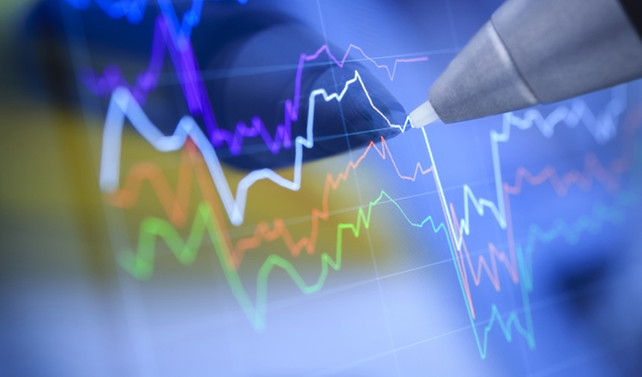 Piyasalar Fed Başkanı'na odaklandı