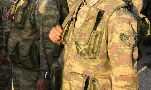 Bedelli askerlikte gün sayısı değişti