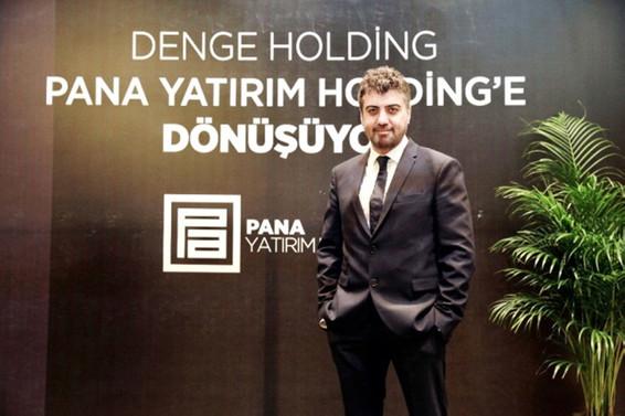 """Pana'da """"Denge""""ler yine değişti: Yüzde 42'sini 75 milyon TL'ye sattı"""
