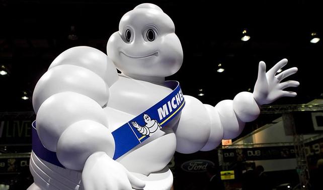 Michelin, Camso'yu 1 milyar dolara satın aldı