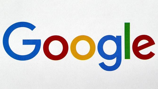 Rekabet Kurulu, Google'ın savunmasını alacak