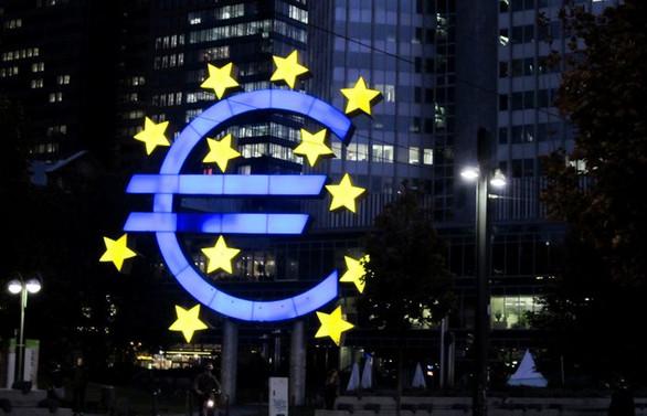 IMF'den Euro Bölgesi değerlendirmesi