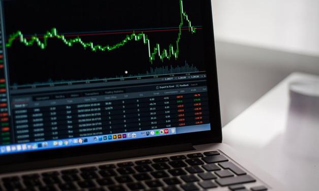 Küresel piyasalarda gündem yoğun