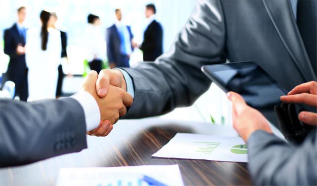Kooperatifler için yeni düzenleme