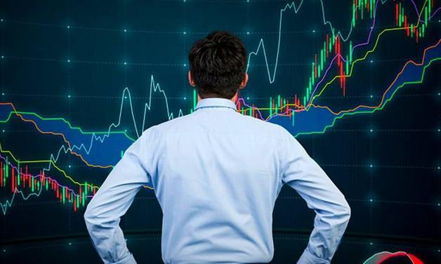 TESK: Yabancı yatırımcının önü açılmalı