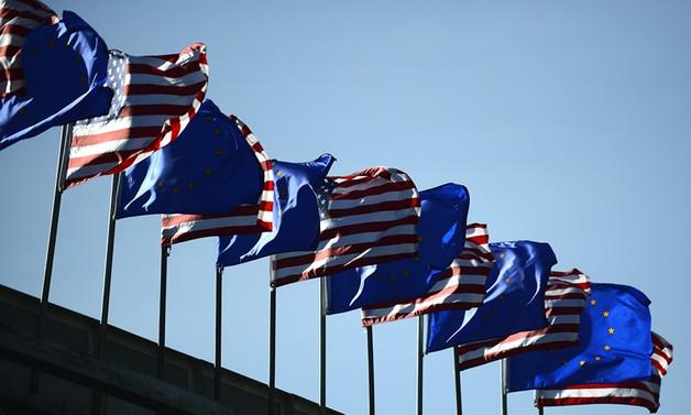 AB'den ABD'ye 294 milyar dolarlık misilleme uyarısı