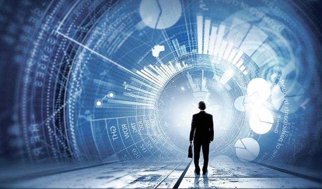 """Sayısal teknoloji yatırımlarında """"aşırı değerlendirme"""" sakıncalıdır"""