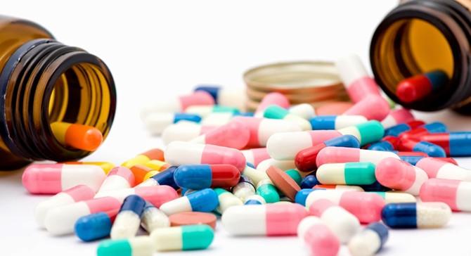 Vitamin hapları koca bir yalan mı?