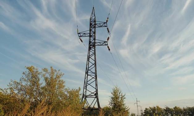 BEDAŞ'tan elektrik tüketimi açıklaması