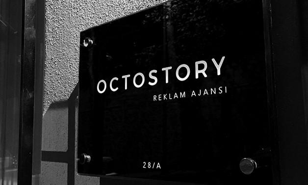 OctoStory büyümeye devam ediyor