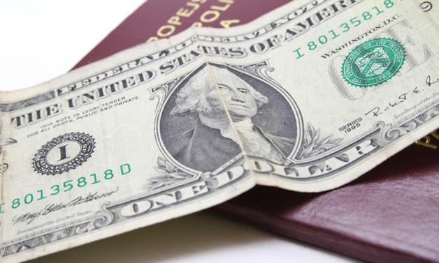 Statü için ikinci vatandaşlığa 23 milyon dolar ödüyorlar