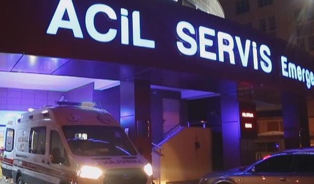 Atletizm Milli Takımı antrenörü Tunç hayatını kaybetti