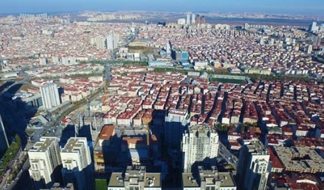 Ankara'da korkutan patlama sesinin nedeni açıklandı