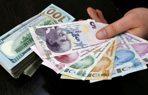 ABD'den Türk şirketlerine 'İran' tehdidi: Finans sistemine giremezsiniz